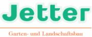 Jetter – Garten- und Landschaftsbau Logo