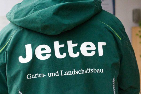 Team Jetter